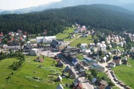 Zabljak-[Montenegro-Crna-Gora]