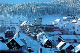 zabljak_zima