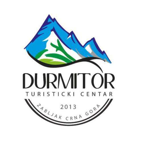 www.tcdurmitor.me